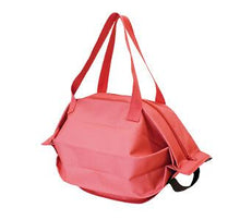 Load image into Gallery viewer, Marna Shupatto Insulated Bag M