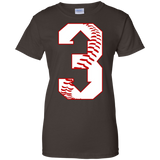 3 Up 3 Down Funny Baseball Shirt with Saying Shirt