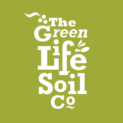 Greenlife soil