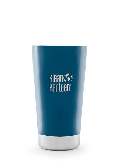 Klean Kanteen Insulated Tumbler 473ml (16oz)