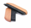 Handy Clothes Brush