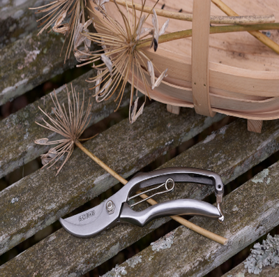 Sophie Conran - Secateurs (Gift Boxed)
