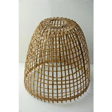 A Single Bamboo Cloche, from Heaven in Earth