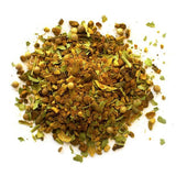Roogenic Gold Coast Chai Tea Leaves