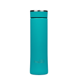 Fressko Colour Collection Water Bottle - 500ml (Lagoon)
