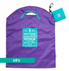 Onya Shopping Bags - Large Purple / 6Rs