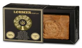 Lorbeer Aleppo Soap - 30% Laurel