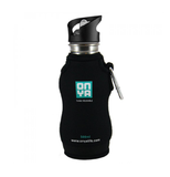 Onya Reusable Drink Bottle Jacket, 500ml