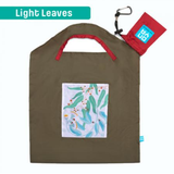 Onya Shopping Bags - Small