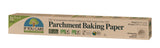 If You Care Parchment Baking Paper Roll. Compostable and biodegradable.