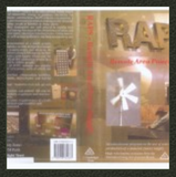 Remote Area Power Supply - Renewable Energy DVD