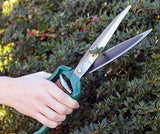 RHS Shrub Shear - Burgon & Ball