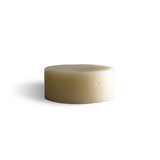 Scent Free Conditioner Bar - Oat and Chamomile Extract