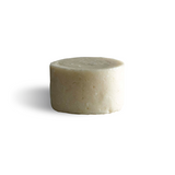 Scent Free Shampoo Bar - Oat and Chamomile Extract