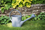Waterfall Watering Can - 5L Slate