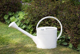 Waterfall Watering Can - 5L Stone