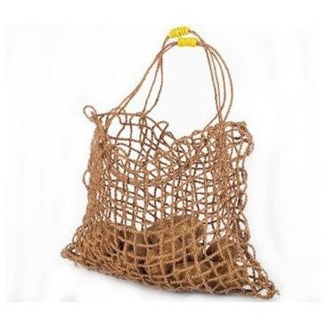 Import Ants Araliya String Bag Home