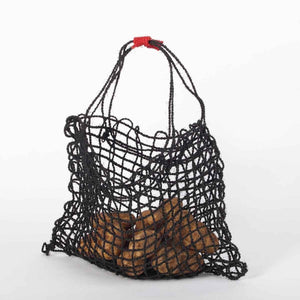 Import Ants Araliya String Bag Home Jet