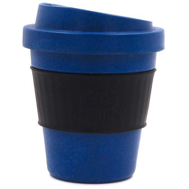 EcoSouLife BioSip Cup 12oz/355 ml Navy