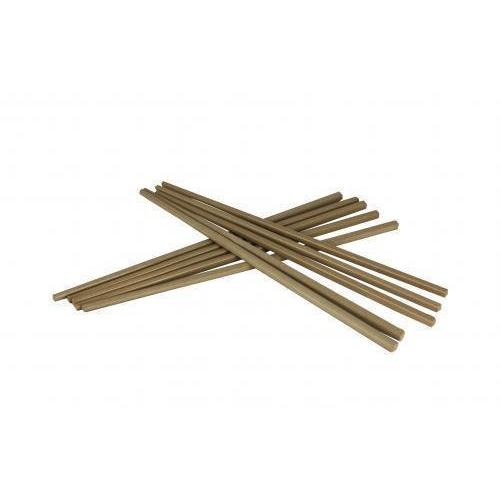 EcoSouLife Chop Sticks Home