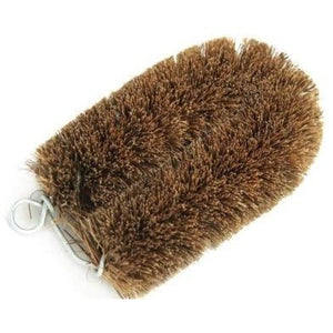 Import Ants Coconut Fibre Kitchen Scrubber Home