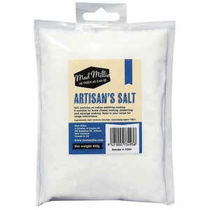 Imake Mad Millie Artisans Salt 450g Home