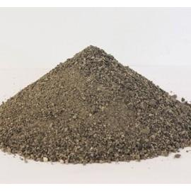 Urban Revolution Australia No Frills - Coastal Cure Sand Remedy 20kg