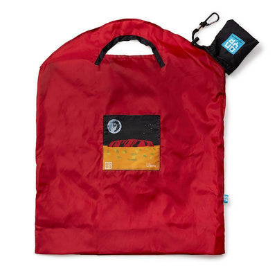 Onya Shopping Bags - Large