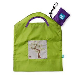 Onya Onya Shopping Bags - Small Shopping Bags Apple / Tree