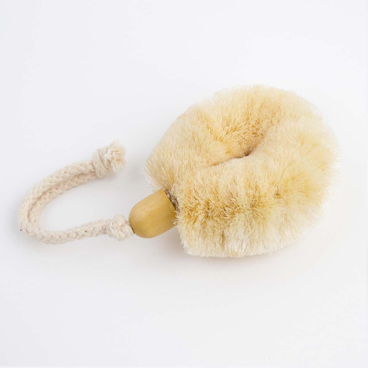 Import Ants Palm Body Brush Home