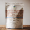 Laundry Powder 100% Natural - 2.5kg - The Family Hub Sensitive