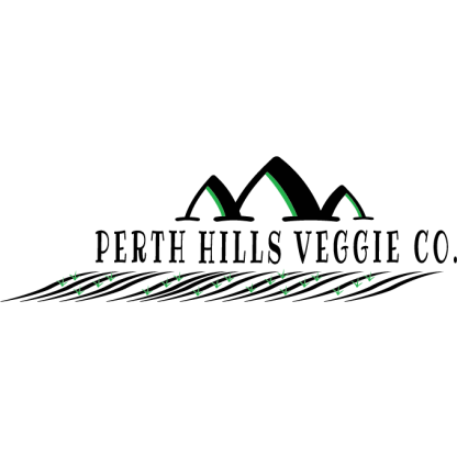 Perth Hills Veggie Co Seeds - Perth Hills Veggie Co Garden
