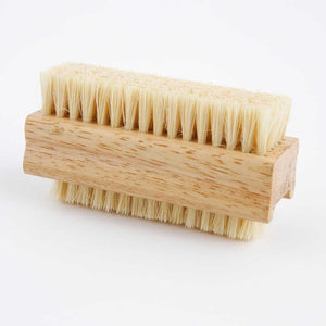Import Ants Tampico Fibre Nail Brush Home