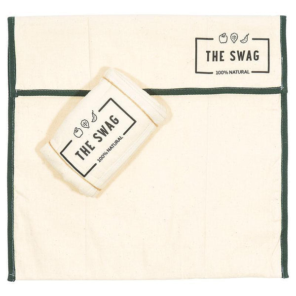The Swag The Swag - Large Kitchen