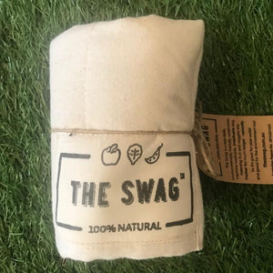 The Swag The Swag - Large Kitchen Natural