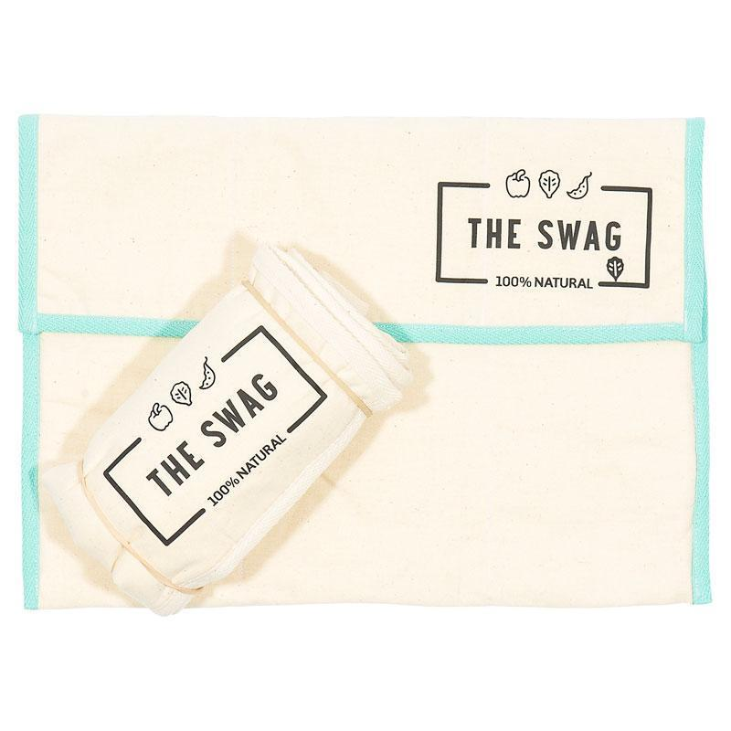 The Swag The Swag - Small Kitchen