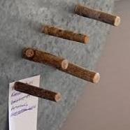 Heaven in Earth Woodnets - Magnets Home