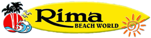 Rima Beach World Official Online Store