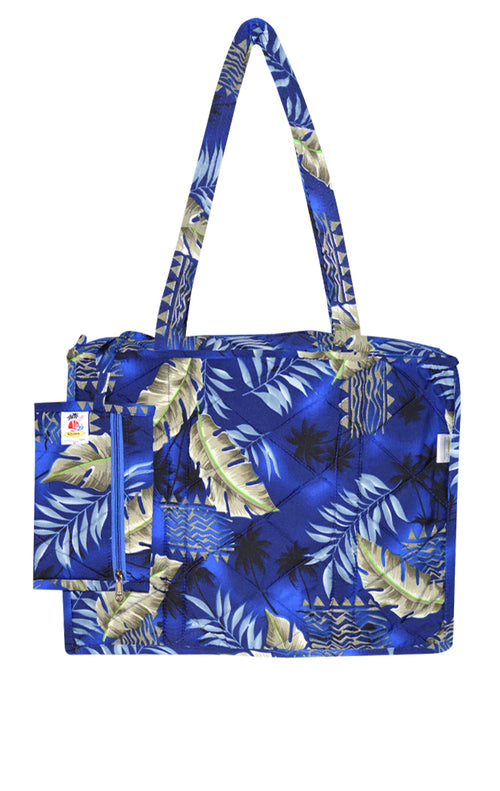 BEACH BAG SET