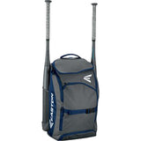 Easton Prowess Softball Backpack Navy
