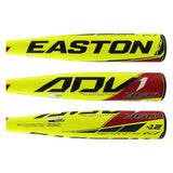 2020 Easton ADV USA (-12)