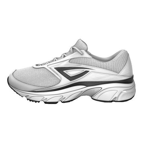 3n2 Zing Trainer Men's Shoe