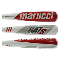 2020 Marucci CAT 8 -10 USSSA BB