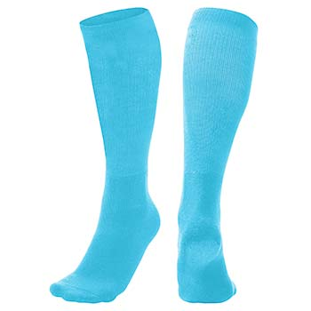 Champro Sports MULTI-SPORT SOCK Light Blue