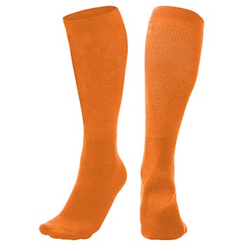 Champro Sports MULTI-SPORT SOCK Orange