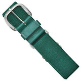 "Champro Sports Adjustable Belt 28""-52"""