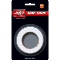 Rawlings Bat Tape White
