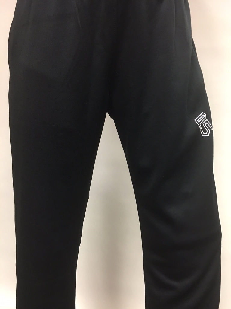 P5 Sweatpants Black