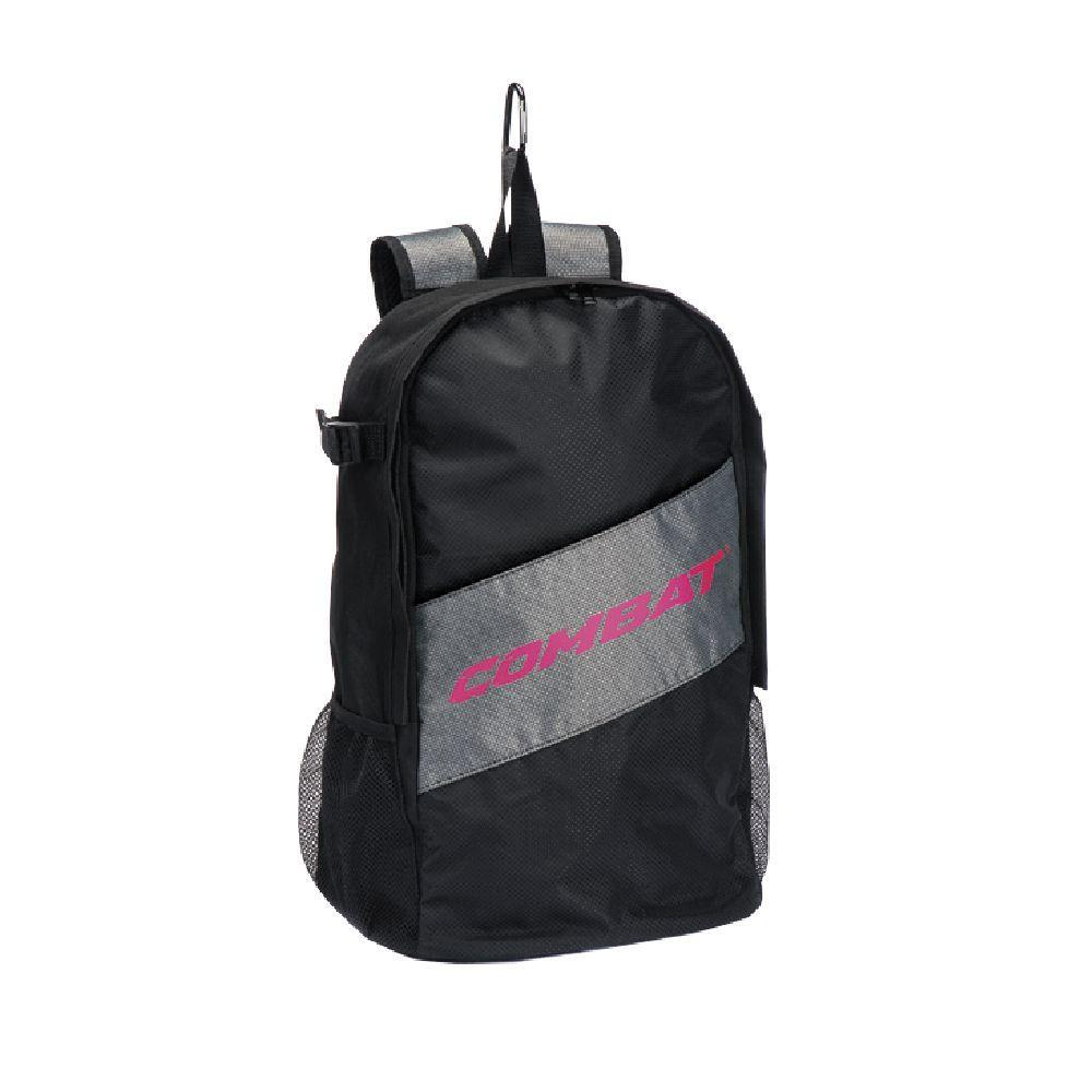 Combat Exalt Baseball/Softball Backpack - Pink