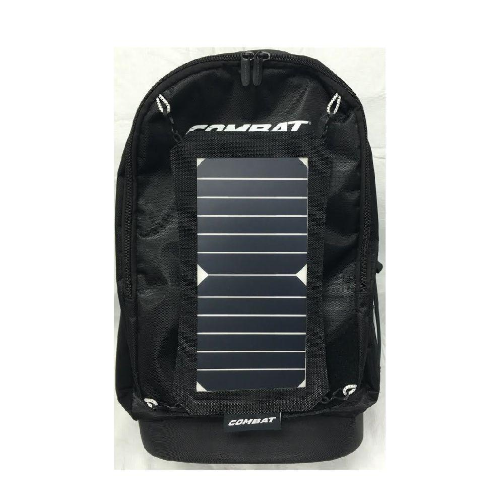 Combat Pro Event Backpack (Solar)